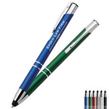 Ali Aluminum Pen/Stylus