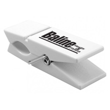 Boca Clip Clothes Pin