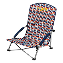 Tranquility Beach Chair, Vibe