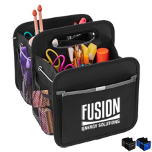 Deluxe All-Purpose Carry Caddy