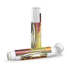 Basic Values™ Lip Balm in Skinny Tube