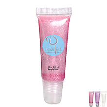 DivaZ™ Lip Shine in Squeeze Tube