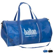 """Blake 210D Duffel Bag, 20"""""""