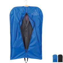Tog Polyester Garment Bag
