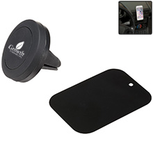 Annex Magnetic Phone Mount