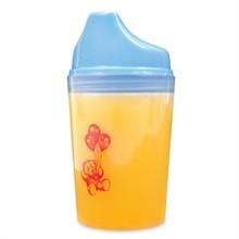 Sippy Cup, 5oz.
