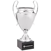"Champion Steel Award Trophy, 15-3/8"""
