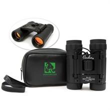 Binolux® Binoculars