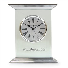 Clifton Clock by Howard Miller®