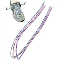 Shoe Laces 40 inches