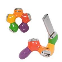 Tangle® USB Hub 2.0