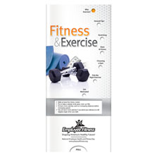 Fitness & Exercise Pocket Sliders™