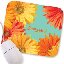 Daisy Design, Full Color Mouse Pad
