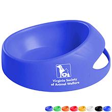 Small Scoop - it Pet Bowl™