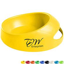 Medium Scoop - it Pet Bowl
