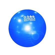 Exercise Gym Ball, 65cm