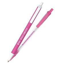 BIC® Pink Clic Stic®