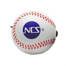 Baseball Stress Shape Yo-Yo