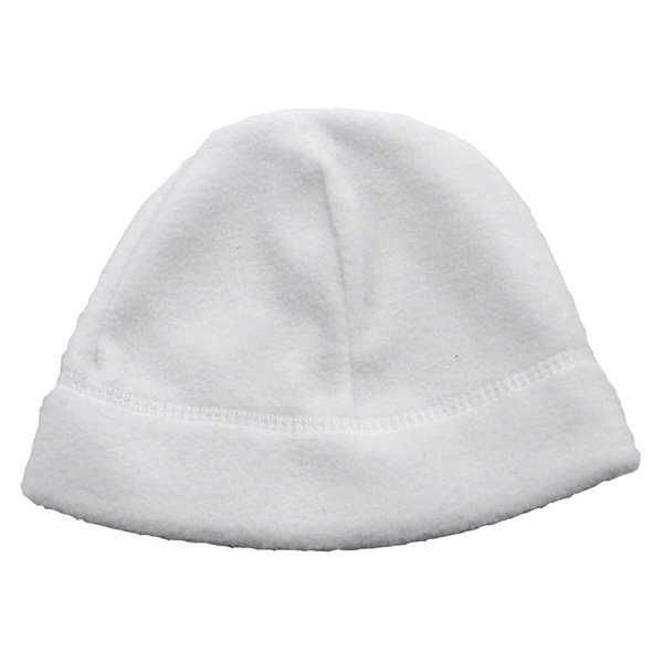 Cuddle Fleece Baby Beanie