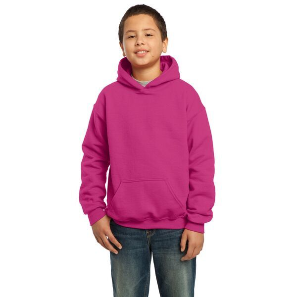 Gildan® Heavy Blend™ Youth Kanga Hoodie
