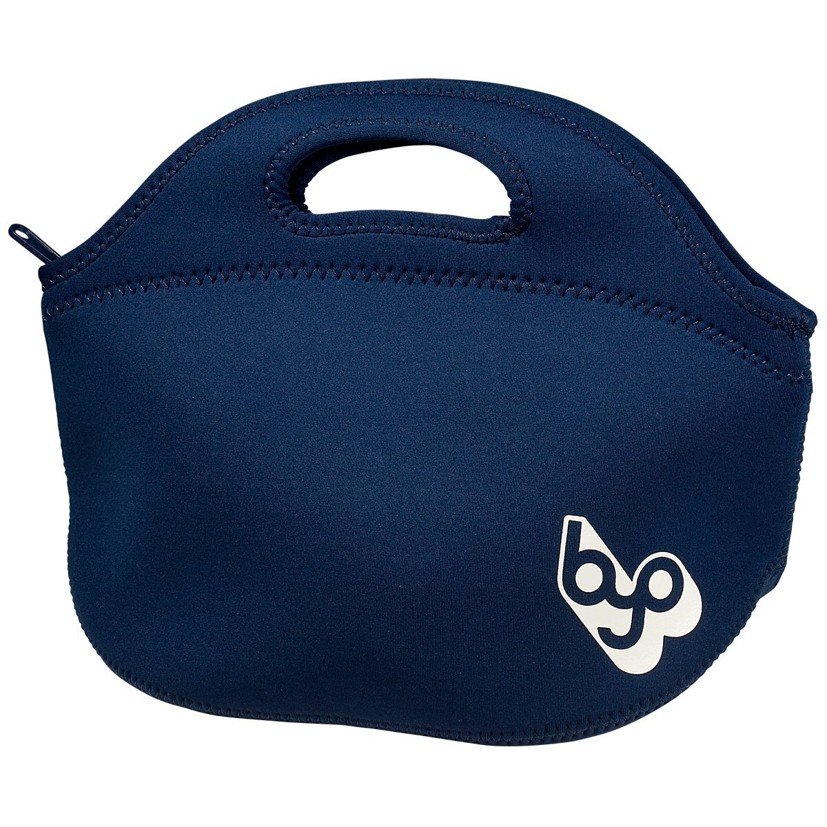 BYO® by BUILT® Rambler™ Lunch Bag