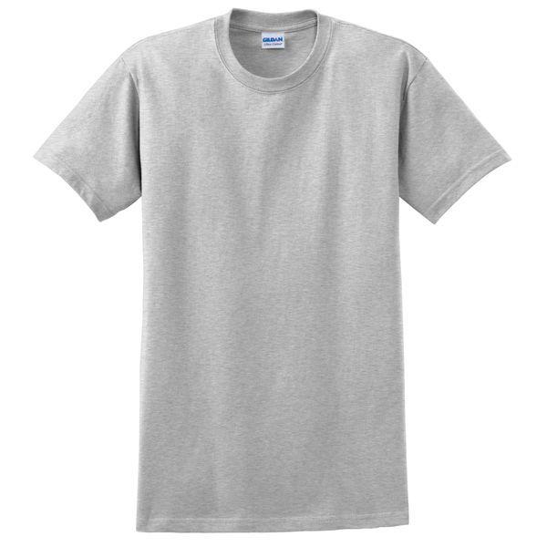 Gildan® Ultra Cotton™ 100% Cotton Tee