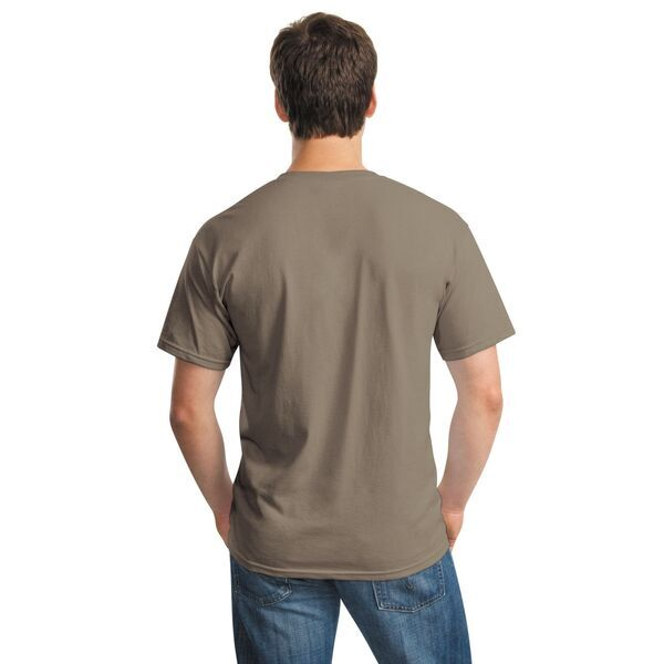 Gildan® Heavy Cotton™ 100% Cotton Tee
