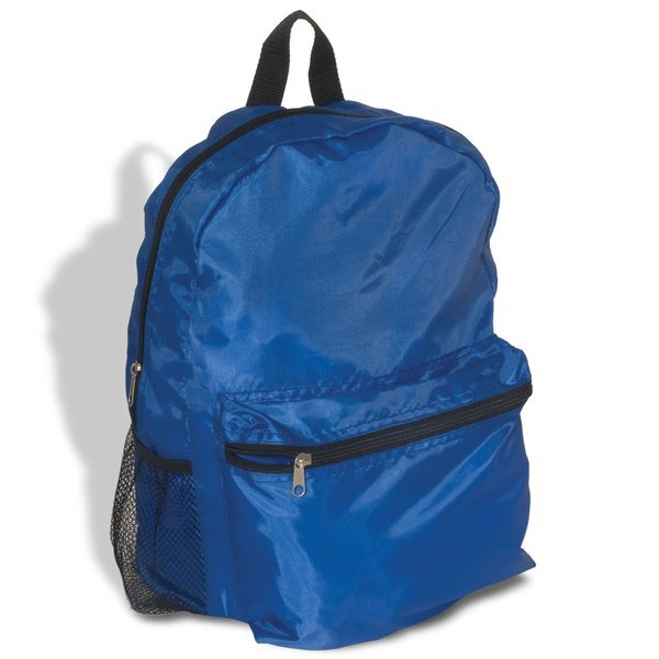 Econo 210D Backpack