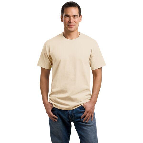 Port & Company® 100% Cotton Tee