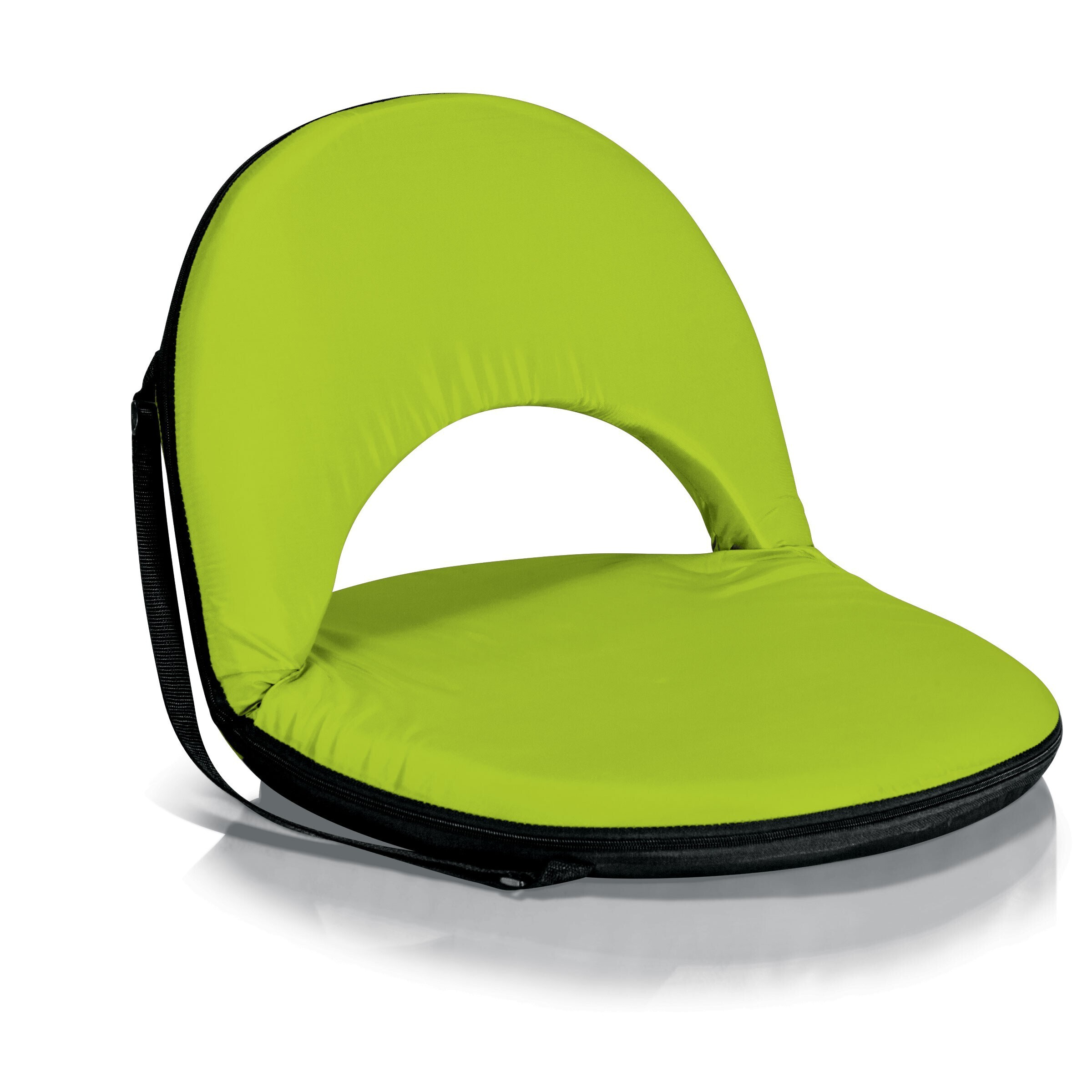 Oniva Portable Recliner Seat