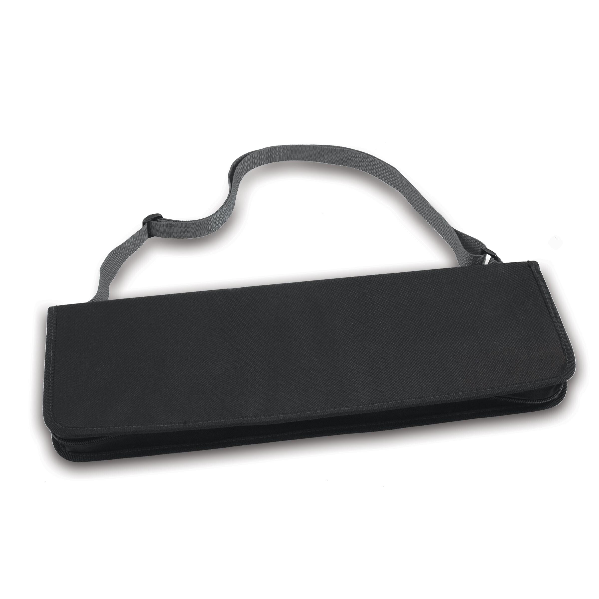 Metro® BBQ Tool Tote
