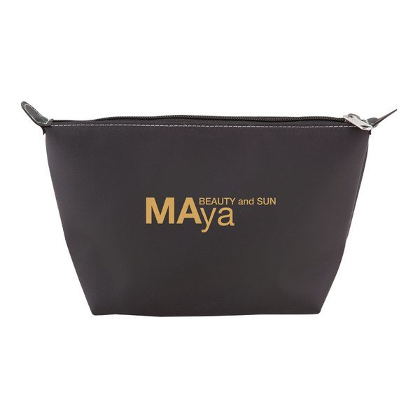 All-Around Amenity Bag