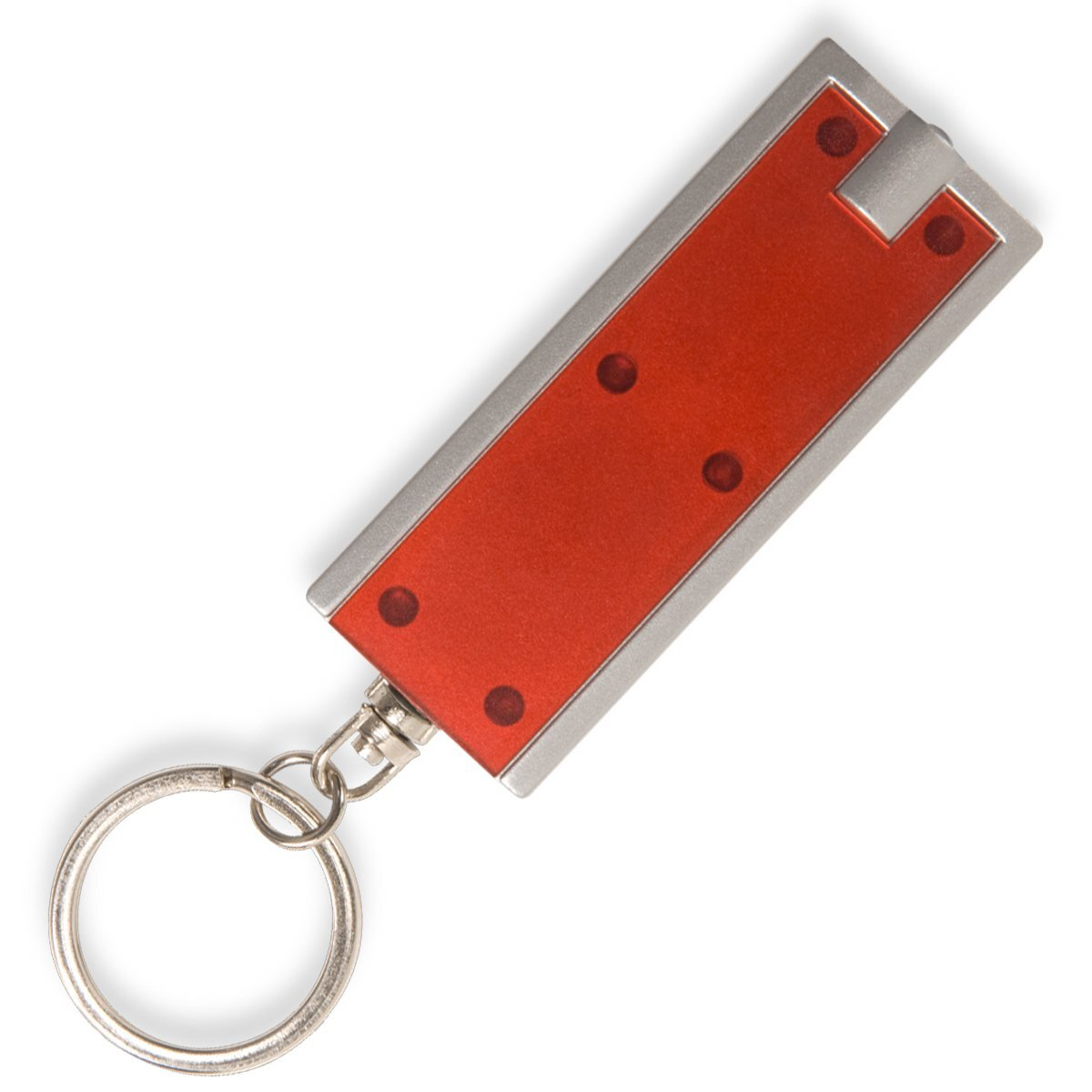 Slimline Key Light