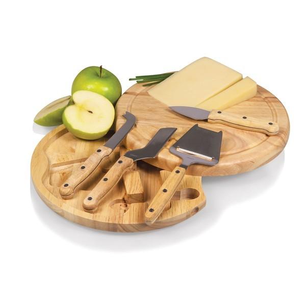Circo Cheese Board Set