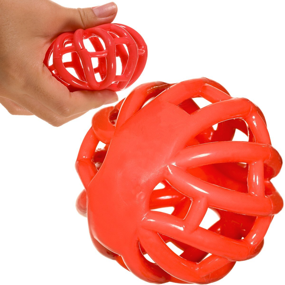 Tangle® Stress Reliever