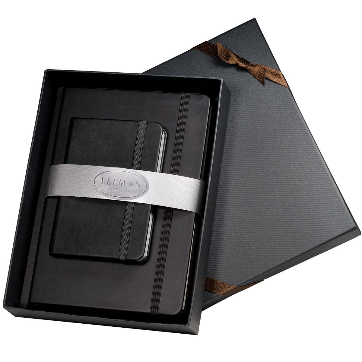 Tuscany Journals Combo Gift Set