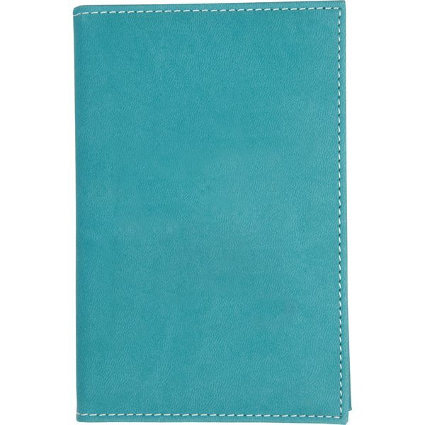 Revello Passport Cover