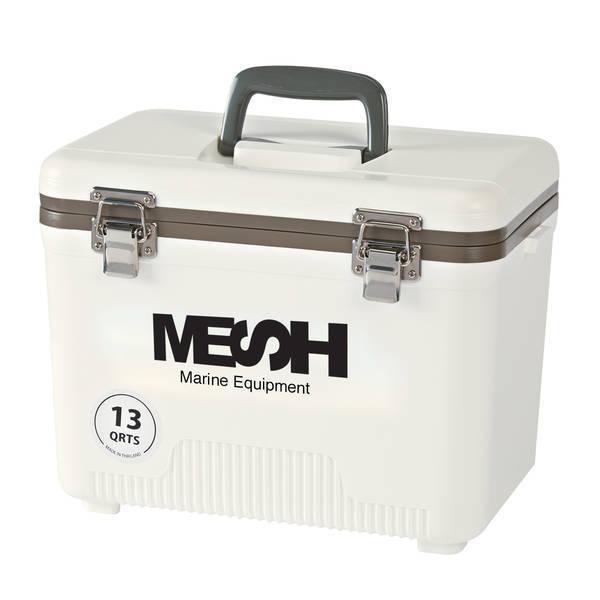 Engel® Small Cooler, 13 Quart