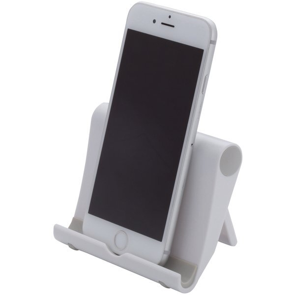 No Slip Media Device Stand