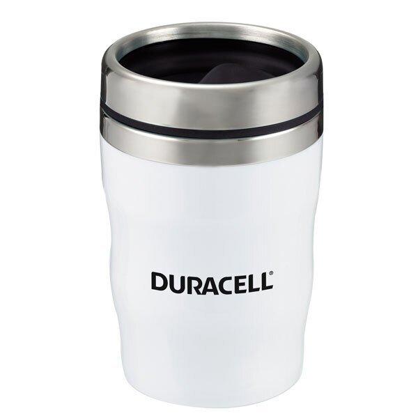 Single Serve Tumbler, 12oz., BPA Free