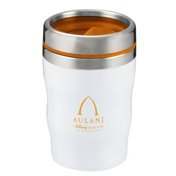 Single Serve Tumbler, 12oz., BPA Free