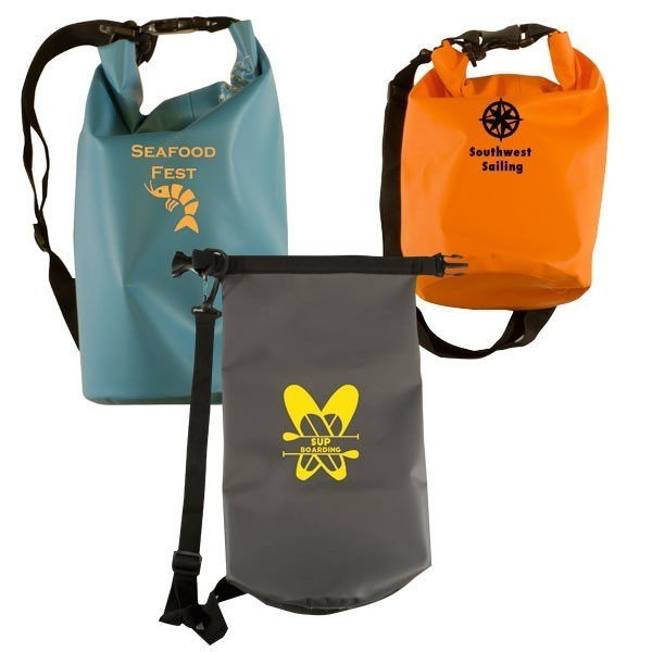Waterproof Bag; 5 Liter