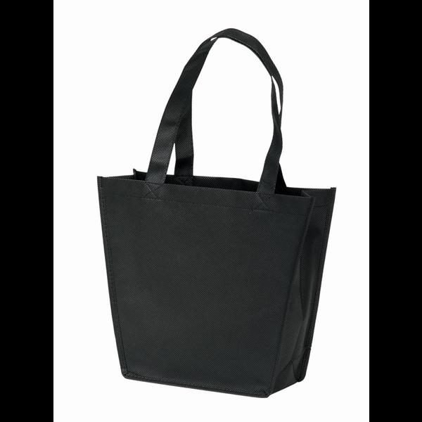 Carnival Brite Non-Woven Gift Bag