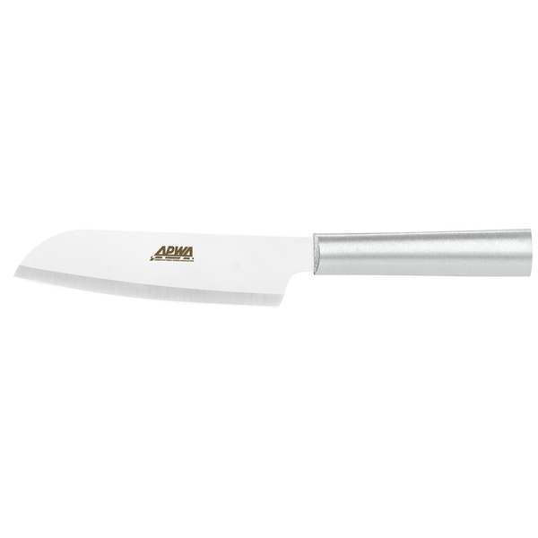 Cook's Utility Knife