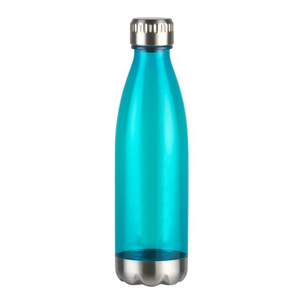 BakBuk Eastman Tritan™ Copolyester Bottle, 25oz.