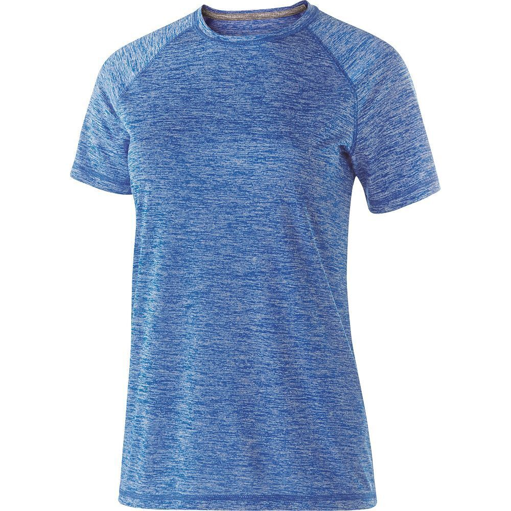 Holloway® Electrify 2.0 Ladies' Performance Tee