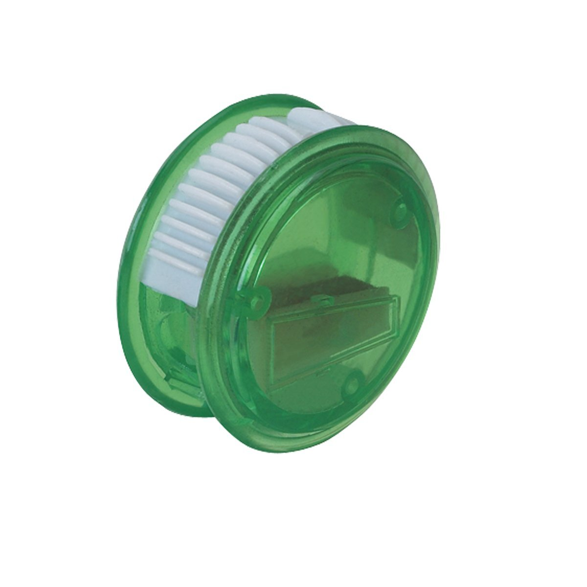 Circle Pencil Sharpener