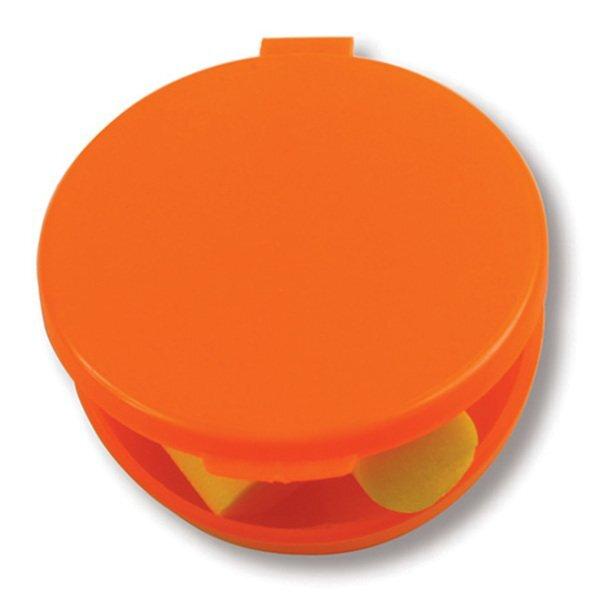Safety Ear Plug Pocket Kit