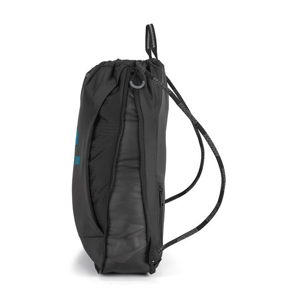 American Tourister® Voyager Cinchpack