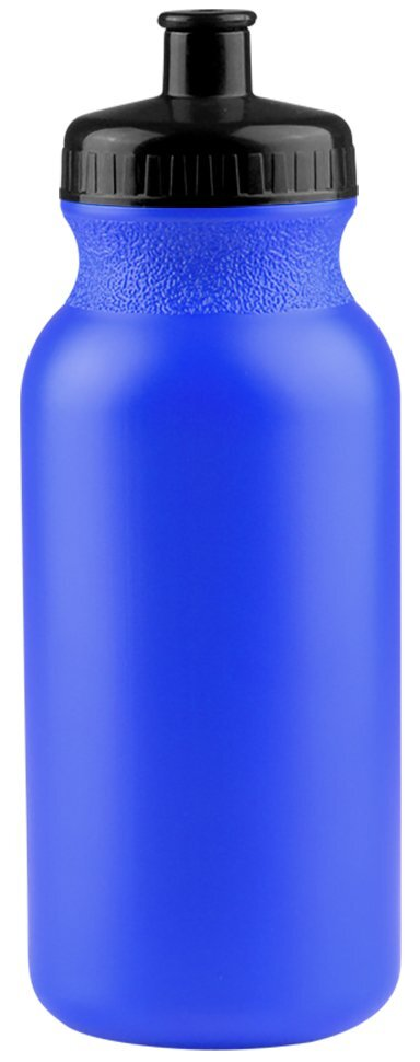 Bike Bottle, 20oz., BPA Free
